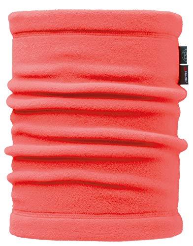 Polartec/® UP/® Tissu tubulaire Echarpe NECKWARMER POLAR BASIC Chapeau dhiver BUFF/® SET