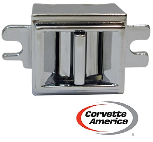 corvette c3 parts - 1