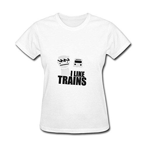 womens-cotton-i-like-trains-t-shirt-small-white