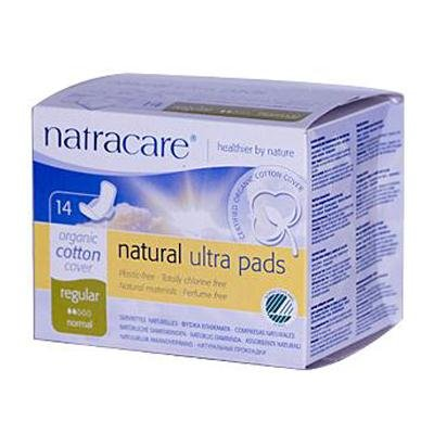 natracare-pads-ultra-with-wings-14-ct-2-pack