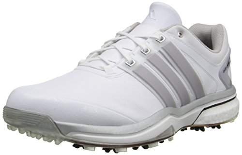 Running Golf Shoe - 1