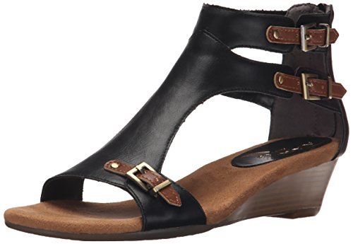 aerosoles-womens-yet-another-wedge-sandal-black-tan-combo-11-m-us