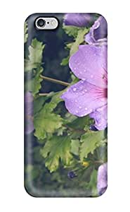 For Iphone Case, High Quality My Garden For Iphone 6 Plus Cover Cases