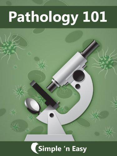 Pathology 101