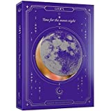 GFRIEND (ヨジャチング) 6thミニアルバム - Time for the moon night (Night Ver.)