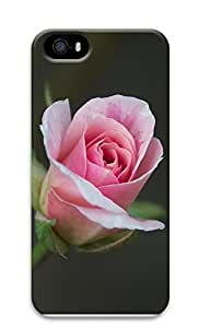 Case For Iphone 6 4.7Inch Cover Case Nature Rose 3D Custom Case For Iphone 6 4.7Inch Cover Case Cover