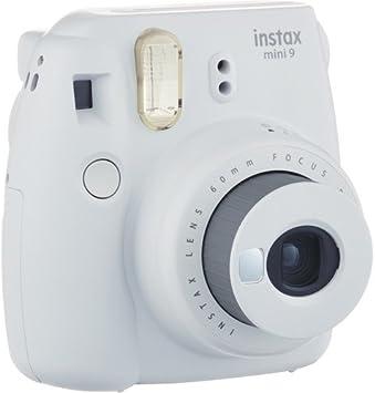Fujifilm 879756 product image 5