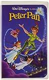 Peter Pan (Walt Disney's Classic)
