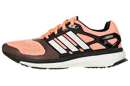 quality design ce433 13f31 Adidas B40903, Damen Laufschuhe apricotschwarz ...