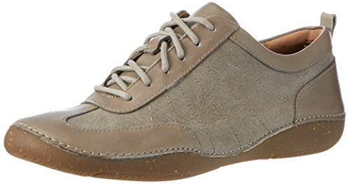 Garden Autumn Sneakers Femme Basses Clarks 5Txvpwqp6