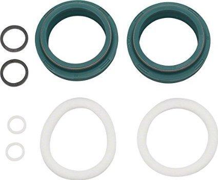 skf-seal-kit-rockshox-35mm-fits-2008-current-forks