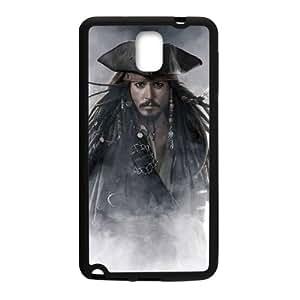 COBO Cap Man Hot Seller Stylish Hard Case For Samsung Galaxy Note3