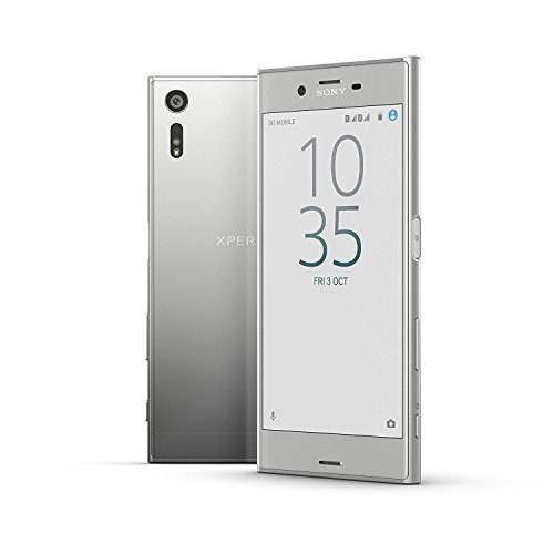 sony-xperia-xz-f8332-64gb-52-inch-23mp-4g-lte-dual-sim-factory-unlocked-international-stock-no-warra