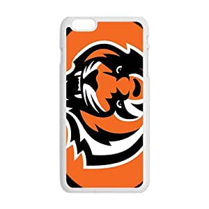 Cool-Benz NFL Cincinnati Bengals Phone case for iPhone 6 plus