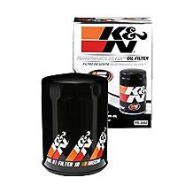 K&N PS3002 Pro Series Oil Filter