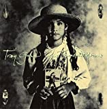 One Thousand Years by Trey Gunn