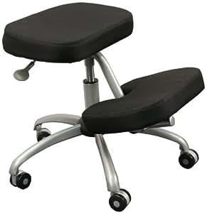 Ergonomic Kneeling Posture Office Chair Kitchen Dining