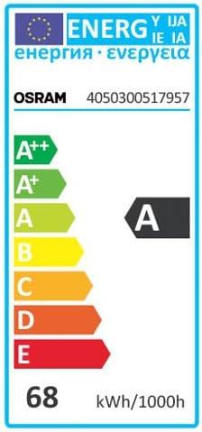 Aibecy A5 DIY Leuchtschilder LED Leuchttisch Lightbox Leuchtkasten Freien Kombination mit Flexiblen Buchstaben Zeichen und Symbole Nachricht Tapfel Wei/ß Schwarz Gelb Rosa