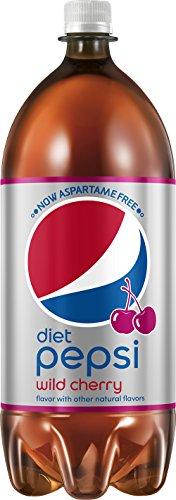diet-pepsi-wild-cherry-2-liter