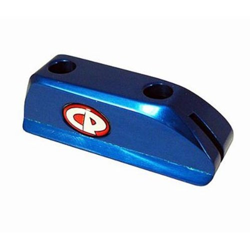 Custom Products / CP Pro Mini Rail Drop - Gloss Blue by Custom Products