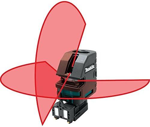 Profi Baustativ Stativ Laserstativ Kreuzlinienlaser für zb Makita SK104Z Laser