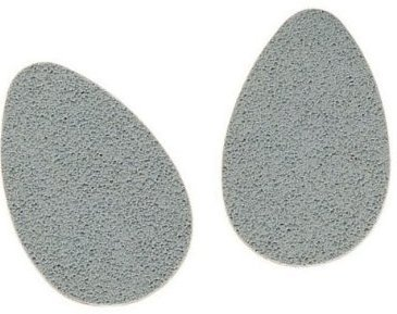 Non-Slip Grip Pads for High Heel Shoes, Boots and Sandals (What Size Ti compare prices)