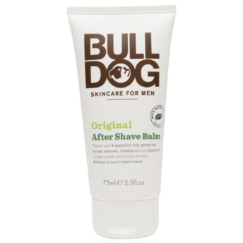 bulldog-skincare-for-men-original-after-shave-balm-25-fl-oz