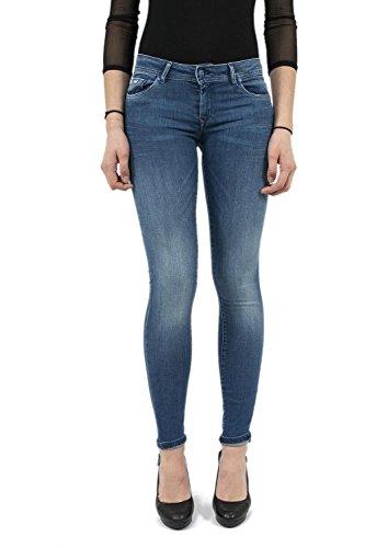 Jeans Kaporal Jeans Kaporal Kaporal Donna Kaporal Donna Jeans Donna 7qR7gx