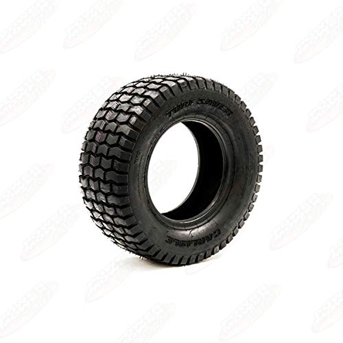 Kart Mower Cart 20x10x8 Yerf 02564 Super Turf Tire 20 X 10 8 With Rim 1 Bore Parts Accessories