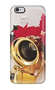 iphone 5C Case Cover Christmas Holiday Christmas Case - Eco-friendly Packaging