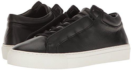 White Sneaker K Swiss Damen Off Novo Black Demi qWpzPw