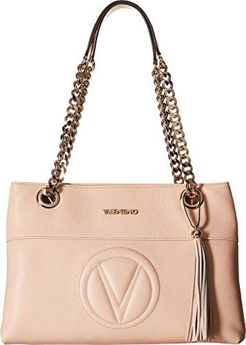Valentino Bags by Mario Valentino Women's Kali Rose One - Women For Valentino