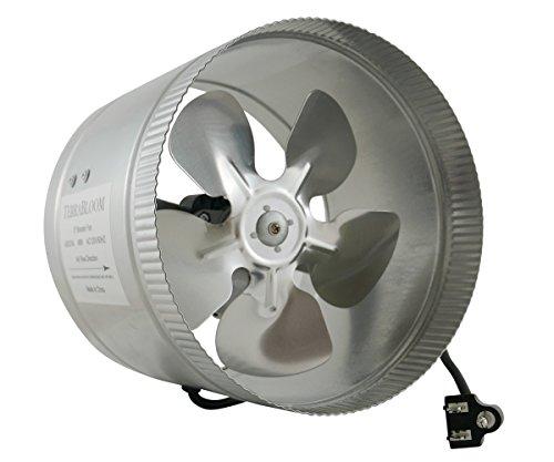 8 exhaust fan - 5