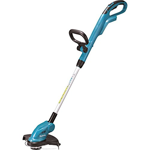 (Makita XRU02Z 18V LXT Lithium-Ion Cordless String Trimmer, Tool Only)