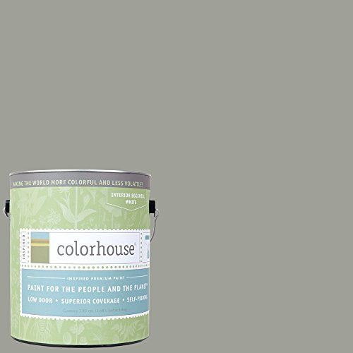 inspired-eggshell-interior-paint-metal-04-gallon