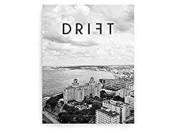 Image of the product Drift Volume 3: Havana that is listed on the catalogue brand of .