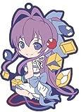 Ryukejo seven people people Gomu' transferred to the single item Works Collection! Nanana's Buried Treasure