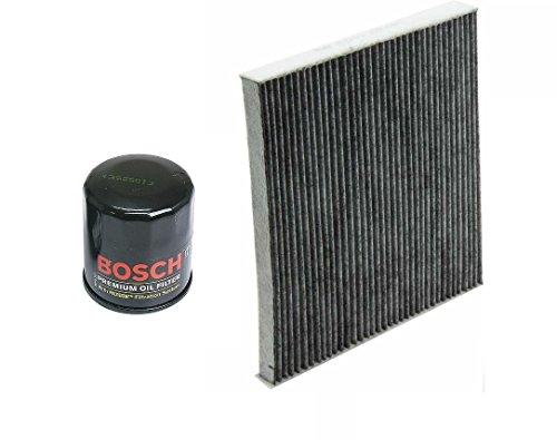 3311 oil filter - 4
