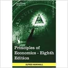 principlesof economics Download principles of economics download free online book chm pdf.