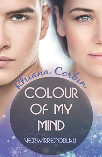 colour-of-my-mind-verwirrendblau