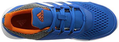 2 Zapatillas Niños 0 Naruni Ftwbla K De Hyperfast azuimp Para Adidas Azul Deporte 5Og8nFIxq