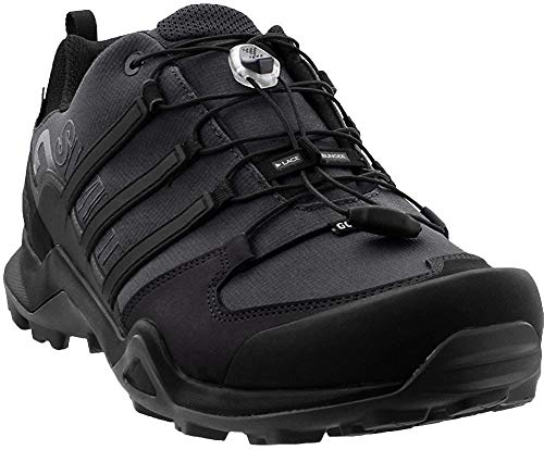 adidas outdoor Mens Terrex Swift R2 GTX from adidas outdoor