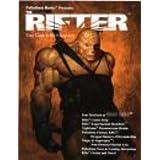 Rifter Number Seven