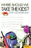 Where Should We Take the Kids?, Elin McCoy, 0679026371