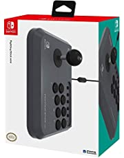 HORI - Nintendo Switch Fighting Stick Mini (Nintendo Switch)