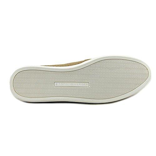 a97b4b2b774112 Tommy Hilfiger Women s Butter Boat Shoe - Buy Online in Oman ...