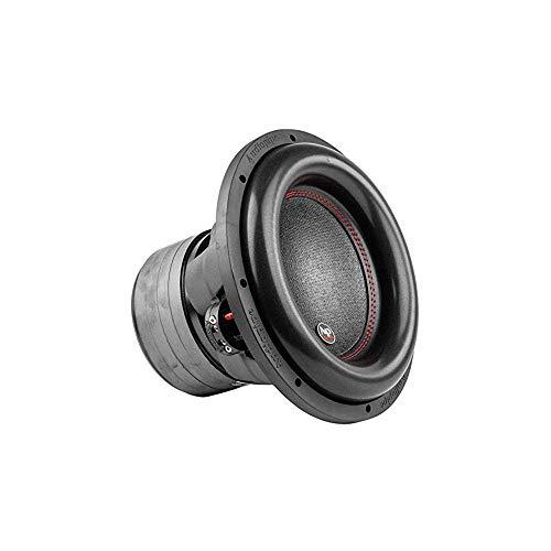 "Audiopipe TXX-BDC4-12 12"" Subwoofer Dual 4 Ohm 1100 Watts RMS Car Audio Sub woofer"