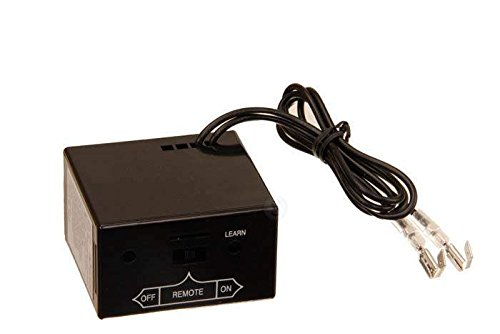 SkyTech SKY-1001-A-RX Receiver Box for 1001 Series Fireplace Remote Controls