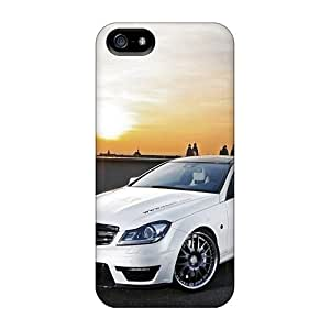 Design High Qualitycovers Cases With Excellent Style For Iphone 5/5s
