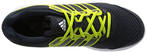 Uomo Dkgrey Adidas da Scarpe Corsa Cblack Duramo Sesoye nZwqPa41